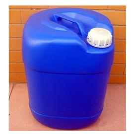 优质巯基丙酸25公斤起订国标工业级