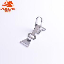 铁不锈钢五金配件,箱包搭扣,J508金属搭扣锁