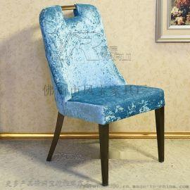 靠背椅子,家用,实木椅子,书房,休息椅,吃饭,工艺,