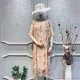 特價女裝唯衆良品招聘電話折扣品牌女裝女式羊絨衫聖迪奧女裝