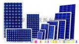 废旧光伏板回收协议 绿色环境环保