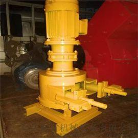 挤压橡胶软管泵 挤压泵 蠕动泵 工业软管泵