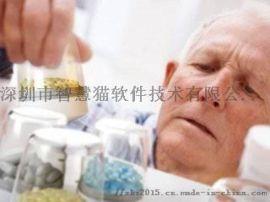 慢病云药箱方案——药店慢病管理的全新模式!