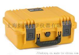 天然气分析仪便携式气相色谱仪