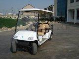 深圳觀瀾直供6座電動高爾夫球車