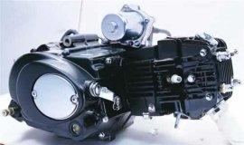 发动机(C110)