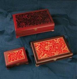 木制礼品盒-03