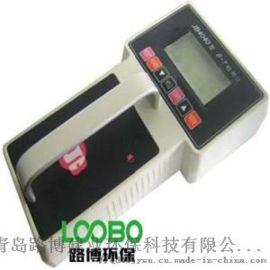 直销JB4040型智能化β、γ表面污染检测仪