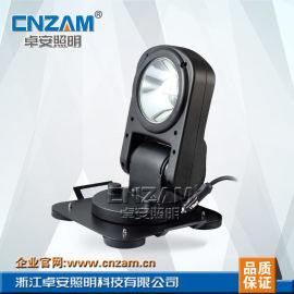 車載探照燈ZFT3168車載探照燈