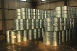 山东生产厂家直销三甲基氯硅烷