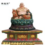 弥勒佛像 药师佛像 阿逸多菩萨像 释迦摩尼佛像厂家