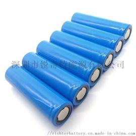 RQTB鋰電池 20700電子煙電池
