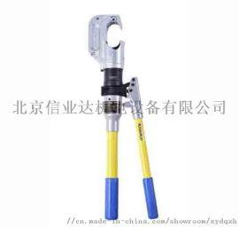 K-HP12042-D手动液压压接钳