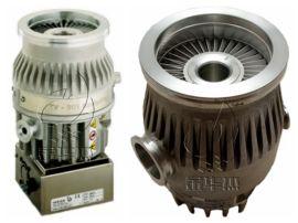 Varian Turbo-V301SF维修,二手泵