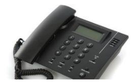 评价高的多方通话软件良心服务多方通话软件
