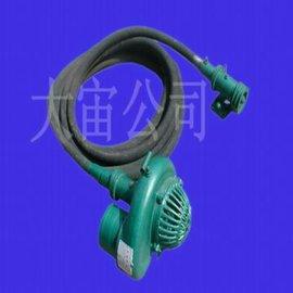 水泵(5寸,6寸)