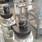 高速混合机粉末除尘器  PVC塑料混合机除尘器