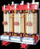 干式变压器(SGB10-800/10/0.4)