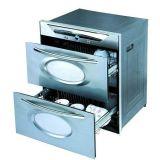 廚電 三層消毒櫃