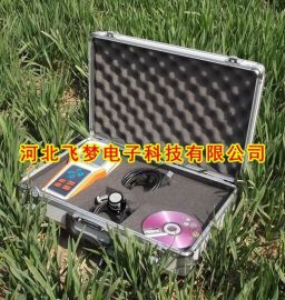 光合有效辐射速测仪,便携手持式光合测定仪记录仪
