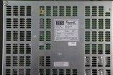 原裝IIS ESD-25-CEP  538148-2  伺服器 528217-2