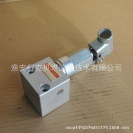 HP-08手动液压泵