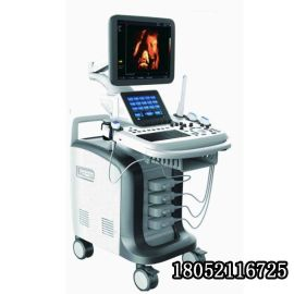 江苏佳华电子JH950超声彩色多普勒诊断仪厂家超声检查信誉保证