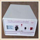 GX-III型多功能电离子手术治疗机