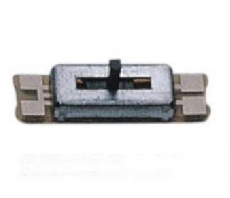 鐵殼直滑式電位器(C0510Q-A)