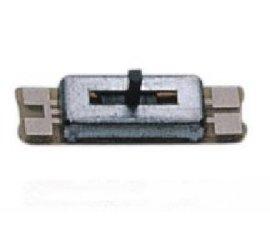 铁壳直滑式电位器(C0510Q-A)