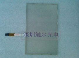 四线電阻式觸摸屏(10.2寸N3)