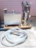 广州粉末输送机,全自动吸粉机,真空粉末上料机