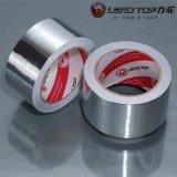 鋁箔膠帶 耐高溫地暖發熱片散熱用鋁箔膠帶