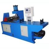 缩管机模具 单头液压缩管机多种管端加工