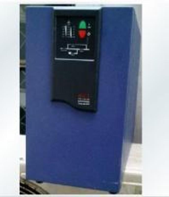 MGE梅兰日兰(Comet)DX2000 XL 2KVA在线式UPS电源 需外接蓄电池