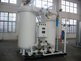 PSA变压吸附碳分子筛制氮机(PD99.9N-20)