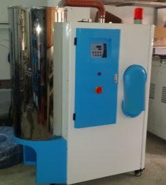 塑料除湿机,风巢式转轮除湿干燥机