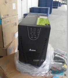 台达GES-N1K 1KVA/800W 在线式UPS不间断电源 内置电池 标机