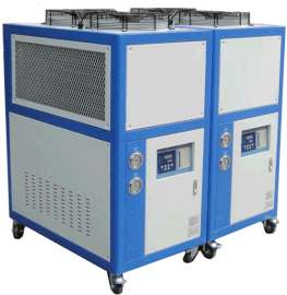 瑞朗冷水机厂家,工业冷水机,工业冷冻机,工业冰水机