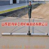 混凝土刮平尺 混凝土施工機械 山東路得威生產