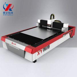 小型金属激光切割机 专业生产激光切割机
