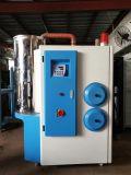 广州三机一体除湿机, 三机一体干燥机,塑料除湿机