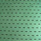 不锈钢冲孔网板 镀锌冲孔板网 冲孔网