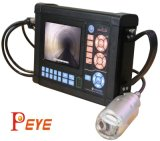 烟囱内窥镜 管道视频检测仪