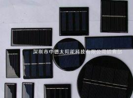太阳能充电板,太阳能电池板,太阳能光伏板