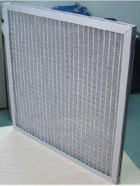 FX-3007金属网过滤网(可清洗型)