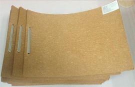 供应出口皮糠纸