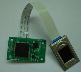 TCS2半导体指纹传感器