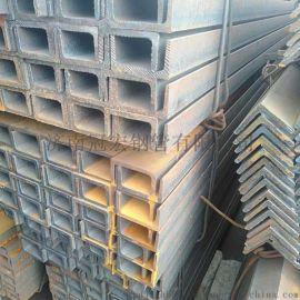 济南槽钢销售_济南冠宏钢铁公司