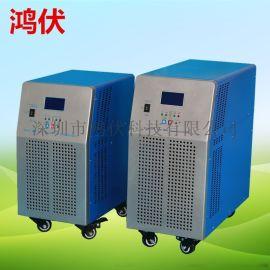 鸿伏3KW光伏逆变器 太阳能逆变器控制器一体机